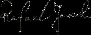 rafael-erlangen-pianist